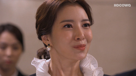 [Tale of a Good Witch: Episode 33] My sister told me about you