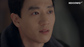 [Black Knight: Episode 15] Hints of a past life