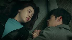 [Mad Dog: Episode 11] Are we sleeping together?