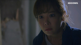 [My Healing Love: Episode 16] Did you just burn my clothes?