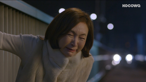 [My Healing Love: Episode 24] Why can't babies stay missing?