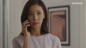 [Let Me Introduce Her: Episode 12] Please disappear (but I'm sending a henchman just in case)