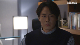 [My Healing Love: Episode 20] I think my mom is a liar
