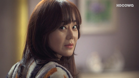[Ms. Ma, Nemesis: Episode 24] The missing person is the killer