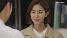 [My Husband Oh Jak-doo: Episode 19] The husband comes free of charge