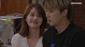 [Wealthy Son: Episode 59] Stars don't go away, people just stop looking up