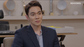 [Wealthy Son: Episode 20] Who do you think is the girl I like?