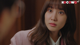 [Nothing to Lose: Episode 30] Do I like you? Are you real?