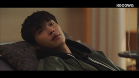 [The Great Seducer: Episode 29] Let's pretend we don't know each other