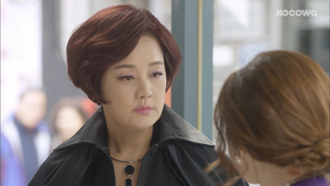 [Shall We Live Together: Episode 10] A tantrum for a tantrum