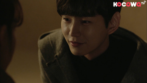 [Jugglers: Episode 14] If you're hurting, say so