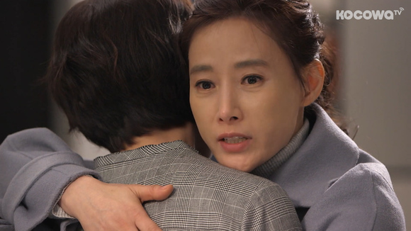 [Bravo My Life: Episode 47] I hate you, don't die