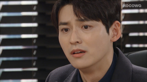 [Man Who Sets the Table: Episode 44] You're not my (blood) type