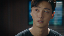 [Your Honor: Episode 31] I've never been scolded my whole life