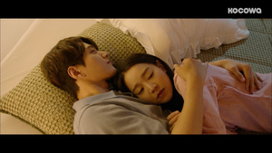[Angel's Last Mission: Love: Episode 25] Everything will be all right