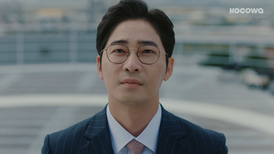 [Happy to Die: Episode 1] To survive the workplace, leave your brains at home