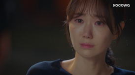 [Your Honor: Episode 28] Love isn't a consolation prize