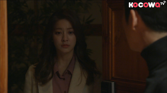 [Money Flower: Episode 16] You're welcome, Jang Eun-chun