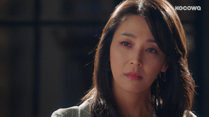 [Should We Kiss First: Episode 17] Pity can become love too