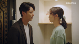 [Your Honor: Episode 27] My dreams are simple but I can't achieve them