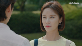 [Handsome Guy and Jung-eum: Episode 20] Re-doing a breakup