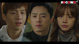 [Two Cops: Episode 30] It all began with me