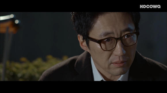 [Neighborhood Lawyer Jo Deul-ho 2: Episode 21] The deeper you bury it, the more I'll dig it up