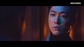 [Doctor Prisoner: Episode 9] You know how to stab people without killing them