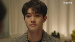 [My Strange Hero: Episode 30] If you're confused, come eat here
