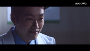 [Doctor Prisoner: Episode 10] I beat you, we beat the system