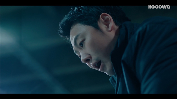[Special Labor Inspector Jo: Episode 8] How to catch a Koo Dae-gil
