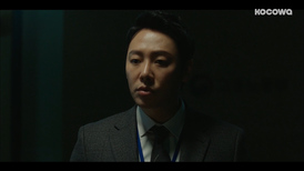 [Special Labor Inspector Jo: Episode 7] If you can't stay out of it, face it head-on