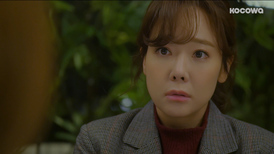 [My Healing Love: Episode 48] Did you really lose your granddaughter by accident?