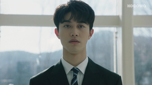 [My Strange Hero: Episode 29] Whatever my reasoning was, I'm still the assailant