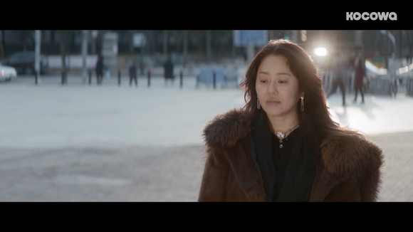 [Neighborhood Lawyer Jo Deul-ho 2: Episode 5] Ja-kyung's naughty list