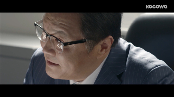 [Neighborhood Lawyer Jo Deul-ho 2: Episode 29] Justice is a dirty word now