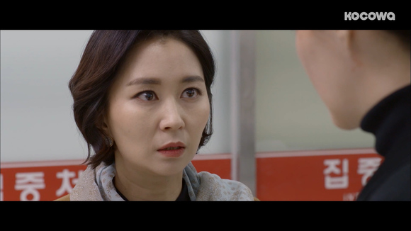 [Neighborhood Lawyer Jo Deul-ho 2: Episode 31] If she lives, we're even