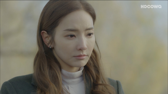 [A Pledge to God: Episode 19] Hyeon-woo is my son