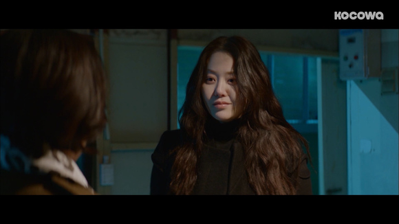 [Neighborhood Lawyer Jo Deul-ho 2: Episode 22] You need to get the kidnapping out of your system