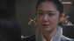 [An Empress's Dignity: Episode 14] Min Yoo-ra, you're fired for making the Emperor hate me