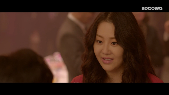 [Neighborhood Lawyer Jo Deul-ho 2: Episode 3] Murder, she wore