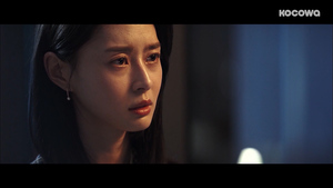 [Doctor Prisoner: Episode 9] Will I find my missing brother if I join you?