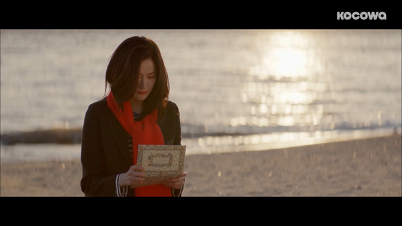 [Neighborhood Lawyer Jo Deul-ho 2: Episode 40] In the midst of suffering, my happiest days were with you