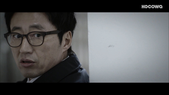 [Neighborhood Lawyer Jo Deul-ho 2: Episode 25] Neighborhood thug Jo Deul-ho?!