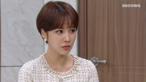[My Only Ally: Episode 83] Don't come crying to me when you want to be evil again!
