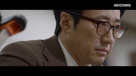 [Neighborhood Lawyer Jo Deul-ho 2: Episode 20] This is more important than a hearing
