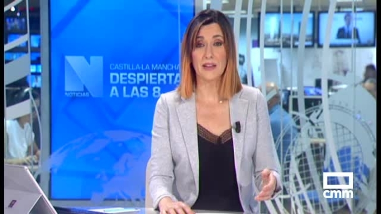 Entrevista a Margarita Girona