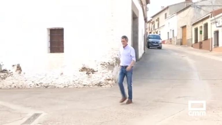 Una sola candidatura para el 26M: Anchuras y Villar del Pozo (Ciudad Real) saben quién será su alcalde