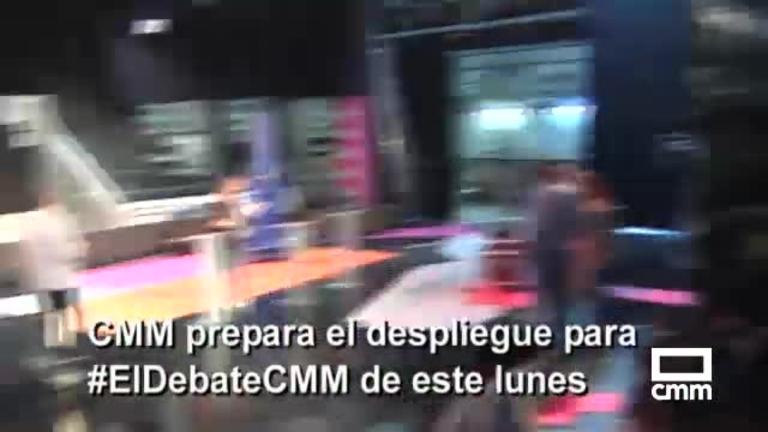 Dos catalanes (Batet y Cruz), propuestos para presidir Congreso y Senado, y otras noticias del día