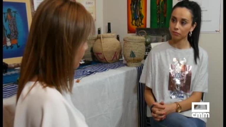 Héroes Anónimos. Fundación Kirira, educación contra la ablación